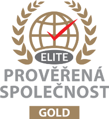 Logo_elite_gold.png